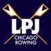 LPJ Chicago