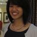 Christine Yeh
