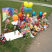 Family and Friends of Bryce Buchholz