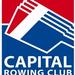 Capital Rowing Club