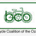 Bicycle Coalition of the Ozarks