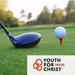 Youth Guidance Golf Marathon