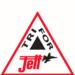 Tri for Jett