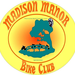 Madison Manor Bike Club