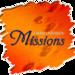 Missions La Sierra University