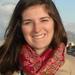 Jessica Loiacono