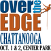 Over The Edge Chattanooga