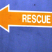 Emergency Relief