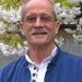 David Biviano