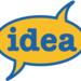 IDEA NY