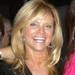 Kristin Ludwig