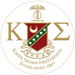 Kappa Sigma Alpha-Eta