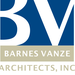 Barnes Vanze Architects, Inc