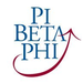 DC Alpha Pi Beta Phi
