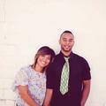 Marc & Abby Duncan