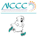 NCCC NJ Chapter