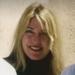 Julie Bernhard