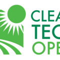 Midwest Cleantech Open