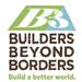 Bryan Builder