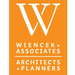 Wiencek + Associates Architects