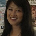 June Kinoshita