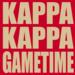 GWU Kappa Kappa Gamma