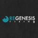 ReGenesis Rising