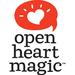 Open Heart Magic