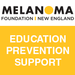 Melanoma Foundation of New England