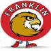Franklin PTA