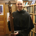 Fr. Gregory Plow, T.O.R.