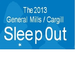 Cargill Sleepout