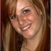 Stephanie Pollack