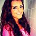 Kayleigh Beato
