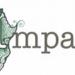 IMPACT 2013