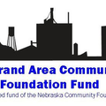 Bertrand Area Community Foundation Fund