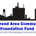 Bertrand Area Community Foundation Fund