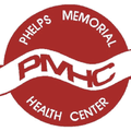 Phelps Memorial Service League