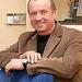 Egor Nesterov
