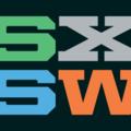 SXSW Inc