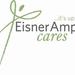 EisnerAmper Cares