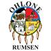 Costanoan Rumsen Carmel Tribe