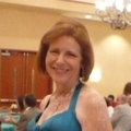 Deborah Denton