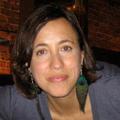Viviana Rennella