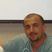 Hassan Masri
