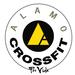 Alamo CrossFit