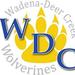 Wadena Wellness Center