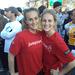 Jenny & Michelle Pirro