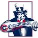 Constitution CrossFit