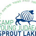 Camp Young Judaea Sprout Lake Camp Inc